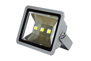 150W IP65 LED Flood Light
