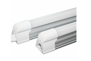 Tubos de led T5 1200MM