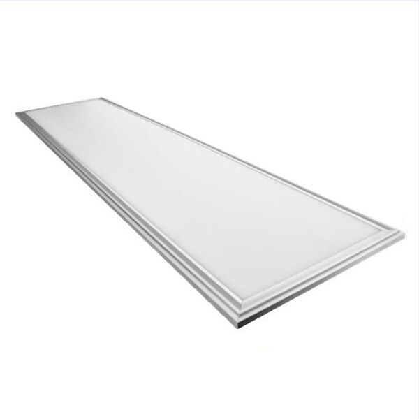 48W 1200x300mm LED Leuchtpanels