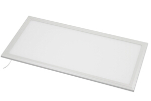 CE&RoHs 54W 1200x600mm LED Leuchtpanels
