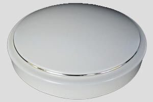 5730SMD LED Ceiling Lamp