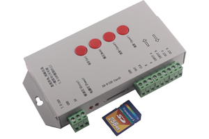 T1000S Digitale LED Controller