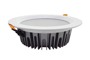 25W 4000K LED Downlight Ceiling Lamp