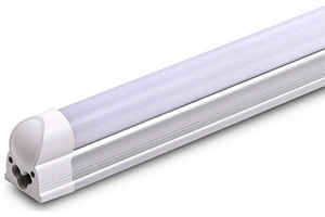 Tubos de led T5 900MM