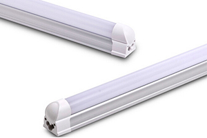 Tubos de led T5 1500MM