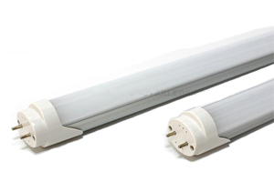 Tubos de led T8 900MM