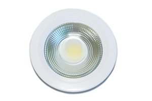 Downlight de LED COB 10W OEM