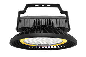 UFO 200W Industrial High Bay LED Lights