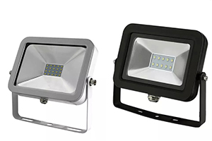 SMD2835 10W IPAD LED Floodlights