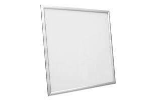 Sunlight LED Panel with no blue light peak CRI>96Ra Flicker free 5 Years warranty