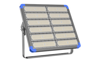 50-600W Highway LED Tunnel Light IP66 5 Years warranty